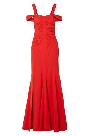 Halston Heritage Women Dresses - DRESSES - Long dresses