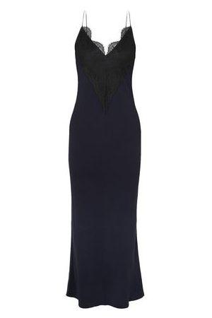 By Malene Birger DRESSES - Long dresses