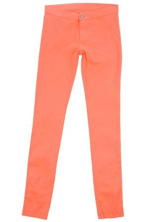 JCOLOR TROUSERS - Casual trousers