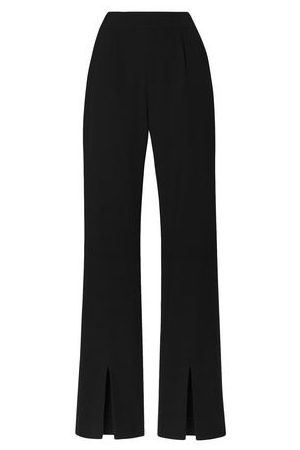 La Collection TROUSERS - Casual trousers