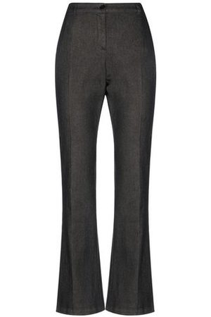 PENNYBLACK Women Trousers - TROUSERS - Casual trousers