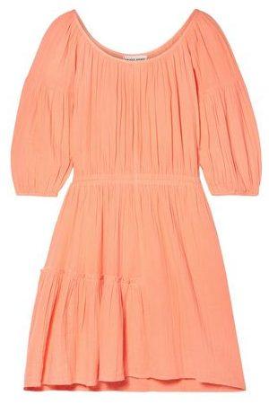 APIECE APART Women Dresses - DRESSES - Short dresses