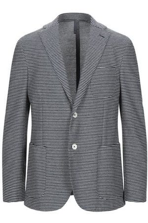 MONTEDORO SUITS AND JACKETS - Suit jackets
