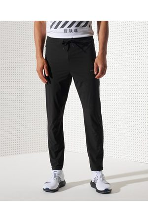 Superdry Sport Run Joggers