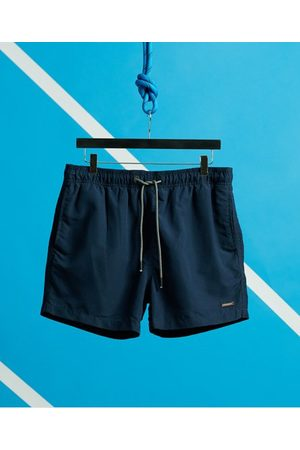Superdry Edit Swim Shorts