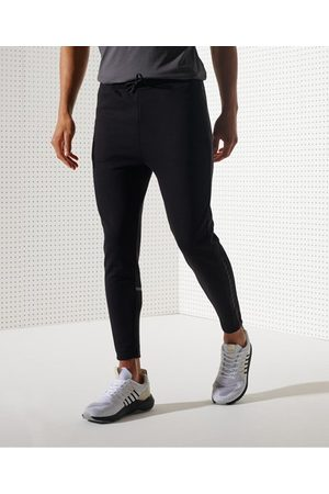 Superdry Sport Training Slim Track Pants