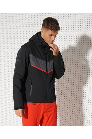 Superdry Sport Racer Motion Jacket