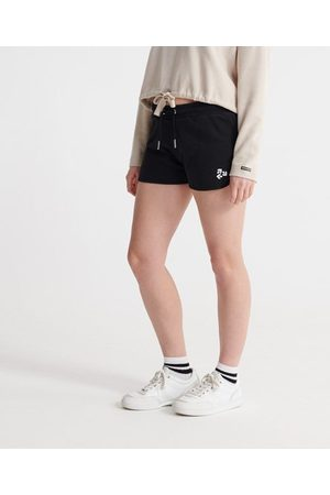 Superdry Alchemy Runner Shorts
