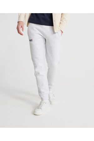 Superdry Orange Label Joggers