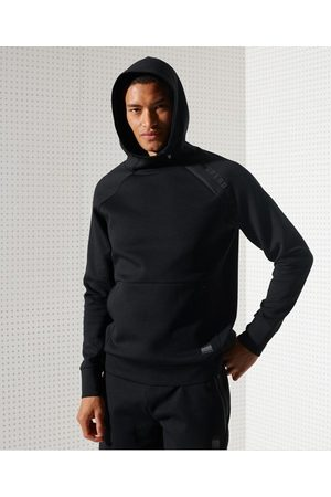 Superdry Sport Training Gymtech Hoodie