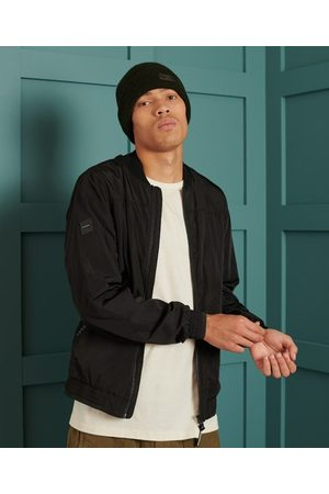 Superdry Surplus Goods Flyweight Bomber Jacket