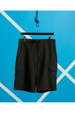 Superdry Worldwide Cargo Boardshorts
