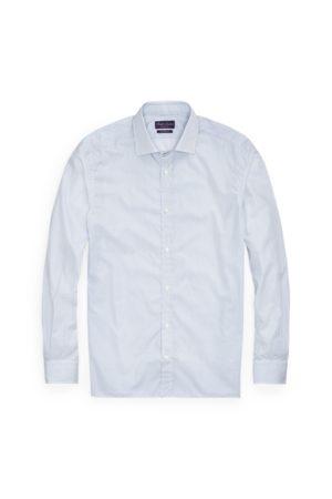 Ralph Lauren Tattersall Shirt