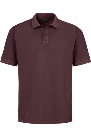 Louis Sayn Polo shirt short sleeves size: 36