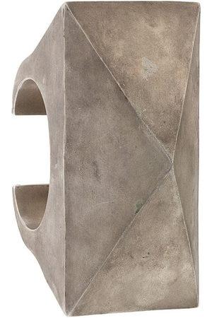 PARTS OF FOUR Bracelets - Crescent Bridge Pyramid Extrusion bracelet