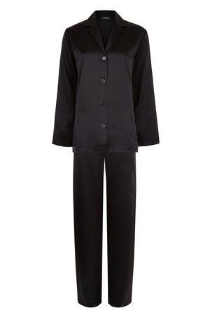 La Perla Women Pyjamas - Pyjamas In Silk