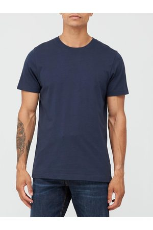 Very Essentials Crew T-Shirt