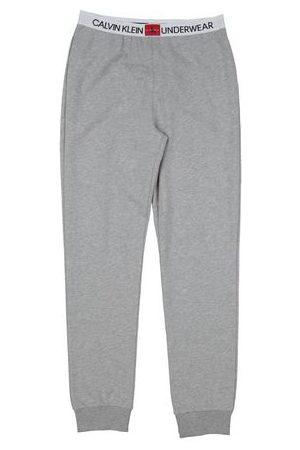 Calvin Klein UNDERWEAR - Sleepwear