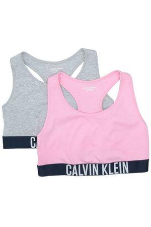 Calvin Klein UNDERWEAR - Bras