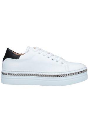 Loretta Pettinari FOOTWEAR - Low-tops & sneakers
