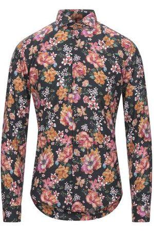 Brian Dales SHIRTS - Shirts