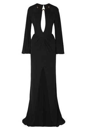 Dundas DRESSES - Long dresses