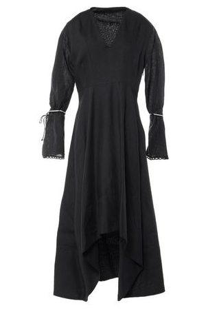 Brian Dales DRESSES - Knee-length dresses