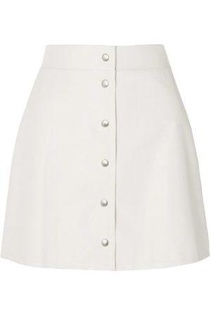 Sara Battaglia SKIRTS - Knee length skirts