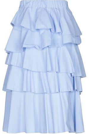 Hache Women Skirts - SKIRTS - 3/4 length skirts