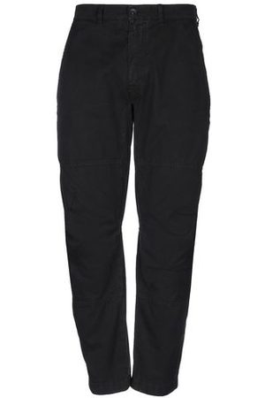 North Sails TROUSERS - Casual trousers