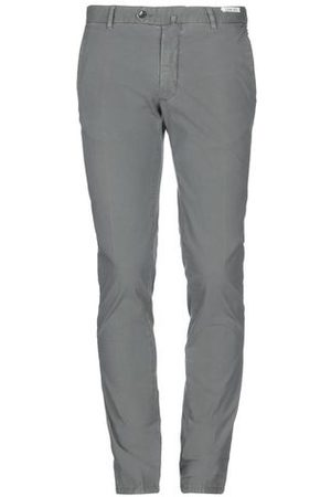 L.B.M. 1911 TROUSERS - Casual trousers
