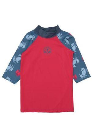 Archimede TOPWEAR - T-shirts