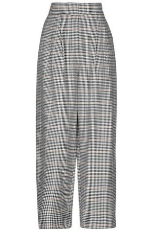 Just Female Women Trousers - JUST FEMALE