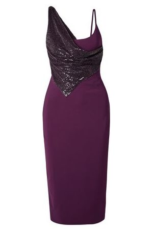 Cushnie DRESSES - 3/4 length dresses