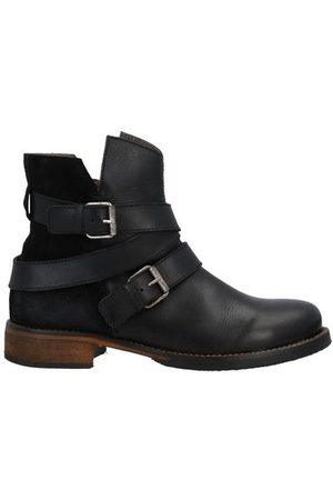 Momino FOOTWEAR - Ankle boots