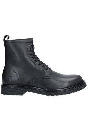 Trussardi Jeans FOOTWEAR - Ankle boots