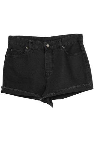 Liu Jo DENIM - Denim shorts