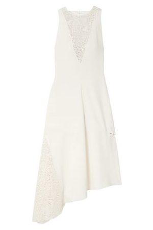 tibi DRESSES - Long dresses