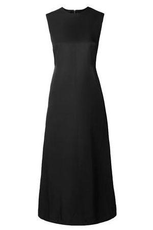 Helmut Lang DRESSES - Long dresses