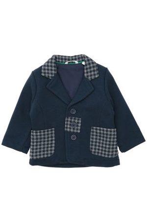 MINIBANDA by SARABANDA SUITS AND JACKETS - Suit jackets