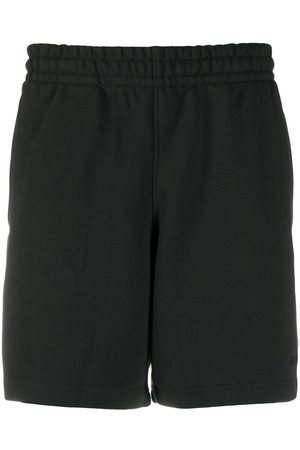adidas Sports Shorts - Cotton slouch shorts