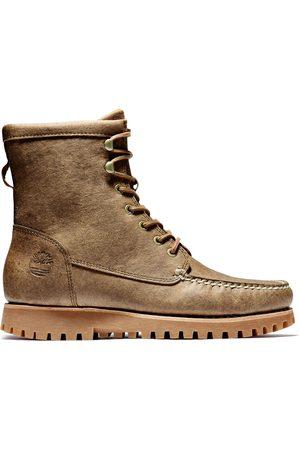 Timberland Jackson's landing ek+ boot for men in , size 6.5