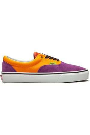 Vans Era low-top sneakers