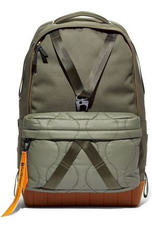 Timberland Ecoriginal ek+ 2-in-1 backpack in unisex, size one