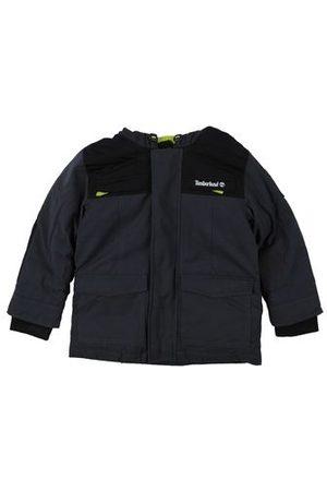 TIMBERLAND COATS & JACKETS - Jackets
