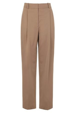 8 by YOOX TROUSERS - Casual trousers