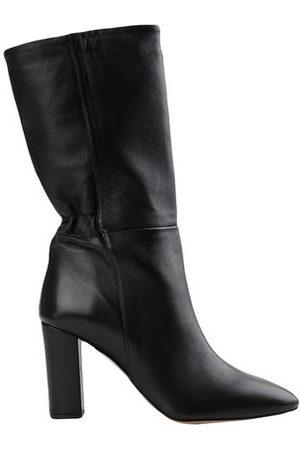 BIANCA DI FOOTWEAR - Boots