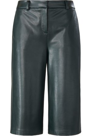 STEHMANN Culottes shaping waistband size: 10