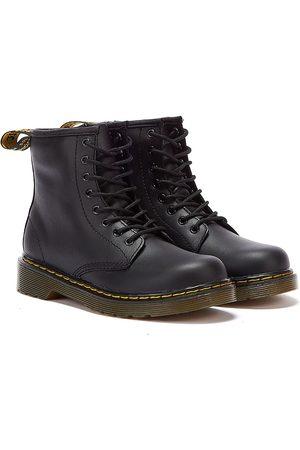 Dr. Martens Dr. Martens 1460 Kids Boots