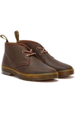 Dr. Martens Dr. Martens Cabrillo Mens Gaucho Desert Boots